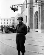 Conseil Régional de Basse-Normandie/National Archives USA.