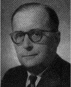 Jean-Berthelot